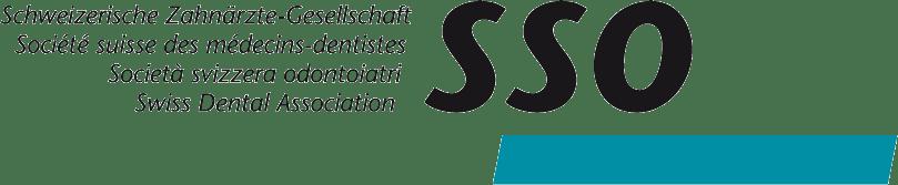 Schweizerische Zahnärzte Gesellschaft